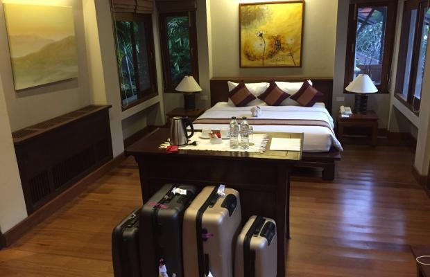 фото Khaolak Bhandari Resort & Spa изображение №18