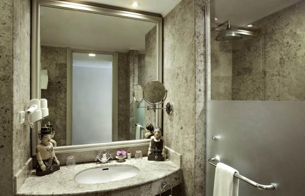 фото отеля MGallery by Sofitel The Phoenix Hotel Yogyakarta изображение №25