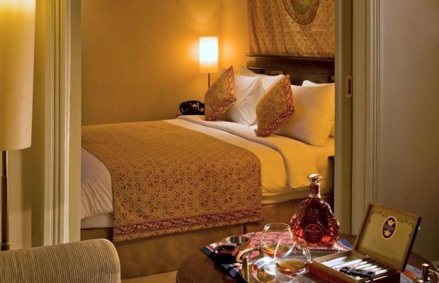 фотографии отеля MGallery by Sofitel The Phoenix Hotel Yogyakarta изображение №7