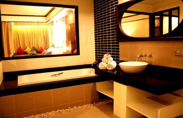 фотографии отеля Khaolak Orchid Beach Resort изображение №75
