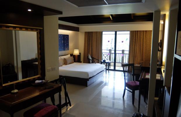 фото отеля Khaolak Orchid Beach Resort изображение №45