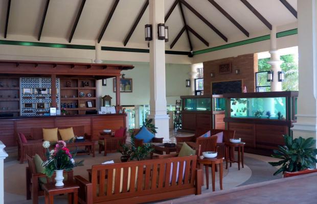 фото Khaolak Orchid Beach Resort изображение №38