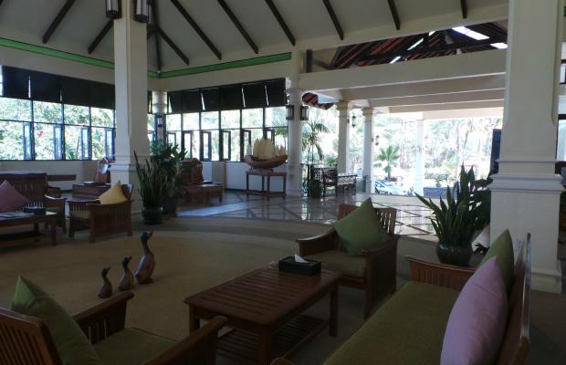 фотографии Khaolak Orchid Beach Resort изображение №20