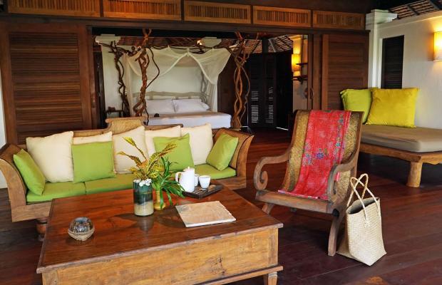 фото Koyao Island Resort изображение №54