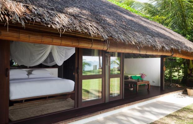 фотографии Koyao Island Resort изображение №16