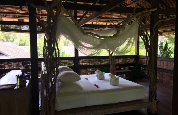 фото отеля Koyao Island Resort изображение №5