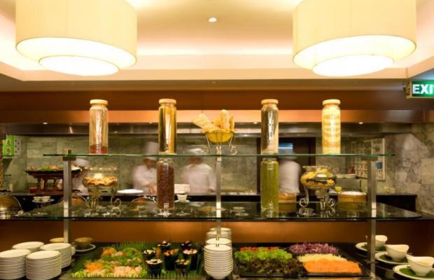 фотографии Bangkok Centre Hotel изображение №28
