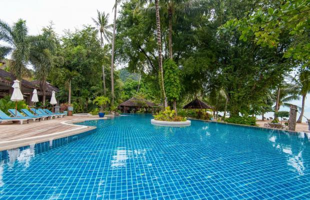 фото отеля The Paradise Koh Yao изображение №1