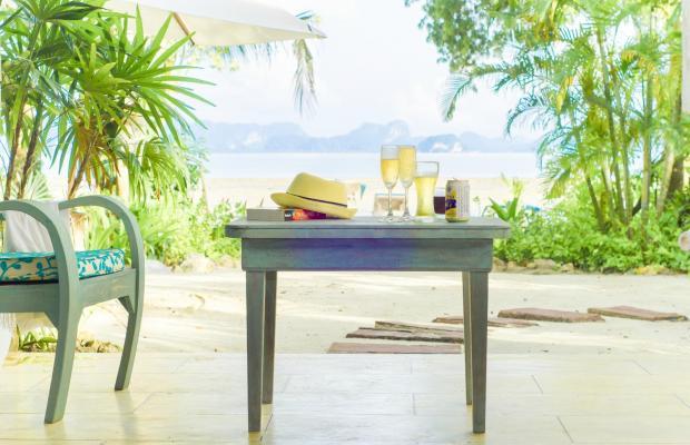 фото The Paradise Koh Yao изображение №10