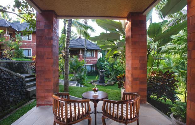 фото Rama Phala Resort & Spa изображение №30