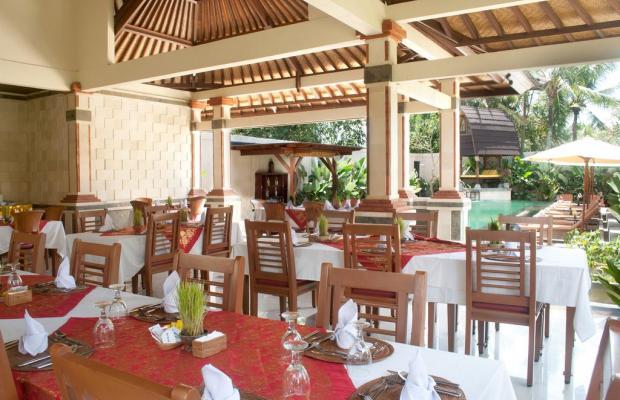 фотографии отеля Rama Phala Resort & Spa изображение №19