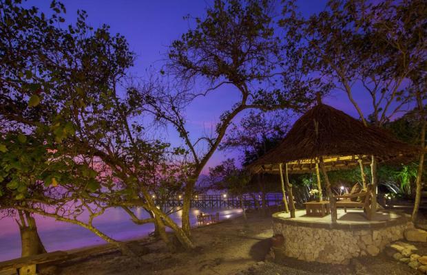 фото отеля NusaBay Menjangan by WHM (ex. Shorea Beach Resort; Waka Shorea Resort) изображение №17