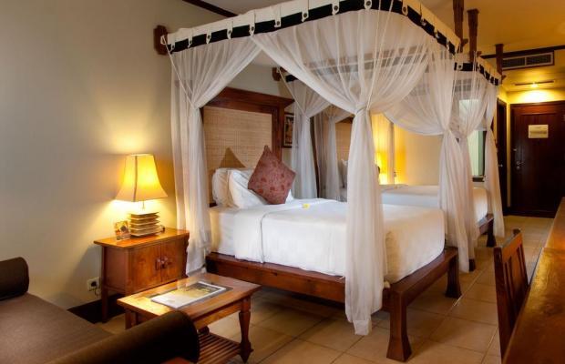 фотографии Ramayana Resort and Spa изображение №48
