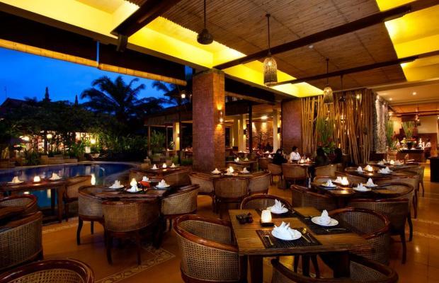 фото отеля Ramayana Resort and Spa изображение №37