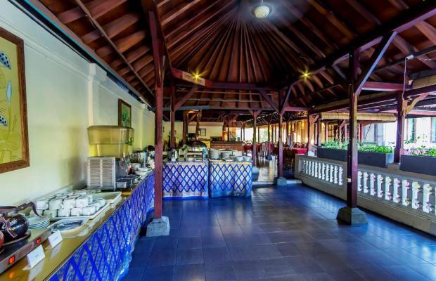 фотографии отеля Restu Bali изображение №35