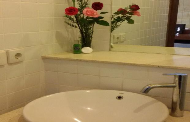 фото Wida Hotel Seminyak изображение №14