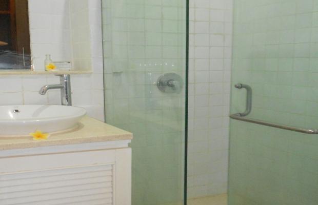 фото Wida Hotel Seminyak изображение №2