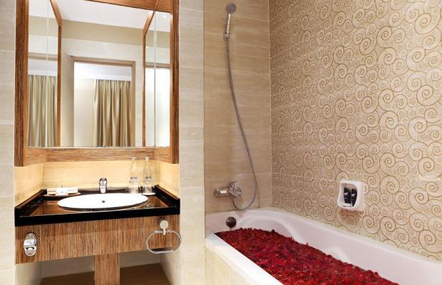 фотографии Rivavi Fashion Hotel изображение №24