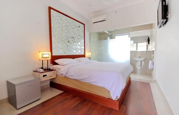 фото отеля Samsara Inn изображение №17