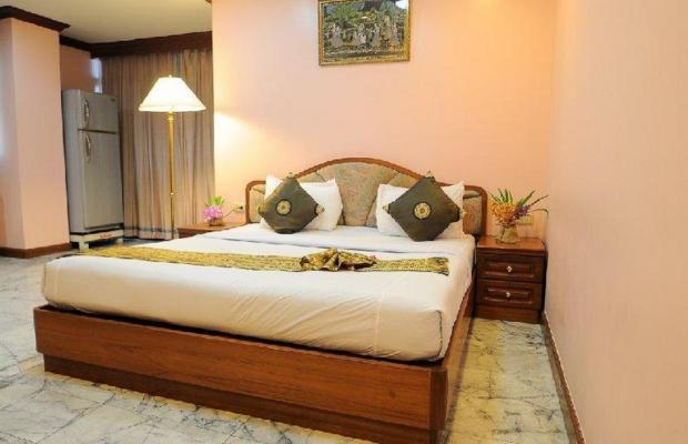 фотографии Royal Asia Lodge изображение №12