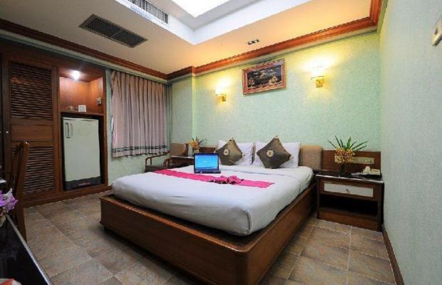 фотографии отеля Royal Asia Lodge изображение №11