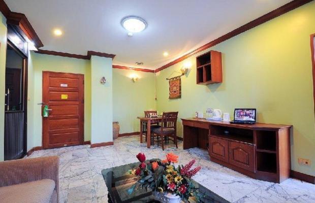 фотографии Royal Asia Lodge изображение №8