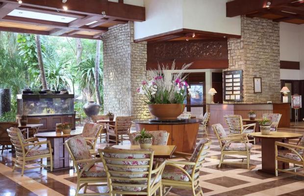 фотографии отеля Aryaduta Lippo Village изображение №51