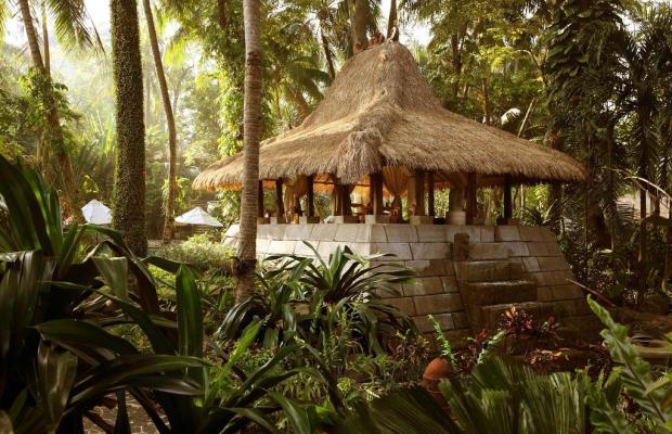 фотографии отеля Aryaduta Lippo Village изображение №47