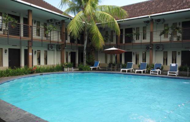 фото отеля Sanur Agung изображение №1