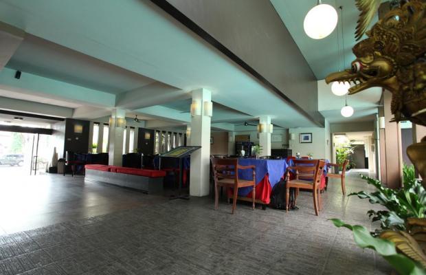 фотографии Sanur Agung изображение №12