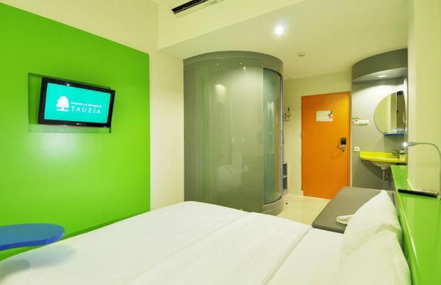 фото POP! Hotel Airport Jakarta изображение №18