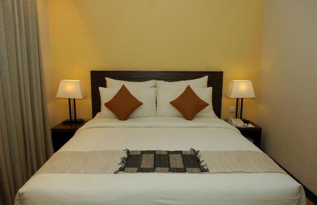 фотографии Aston Braga Hotel and Residence изображение №4