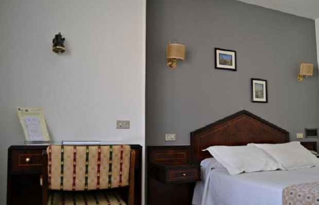 фотографии отеля Loriga изображение №11