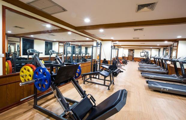 фото отеля Gateway Hotel Phayao изображение №41
