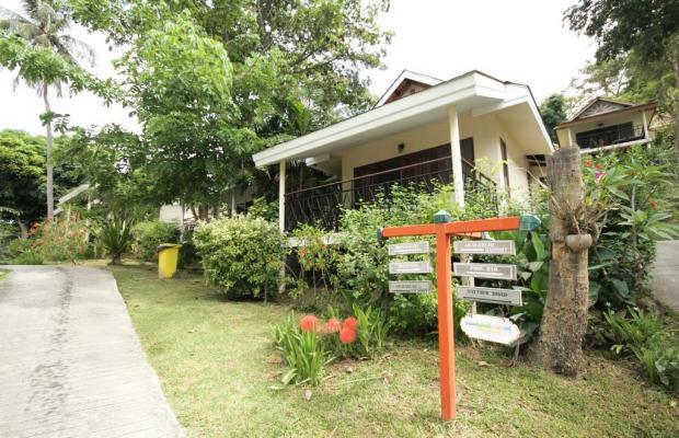 фотографии Arayaburi Resort изображение №44