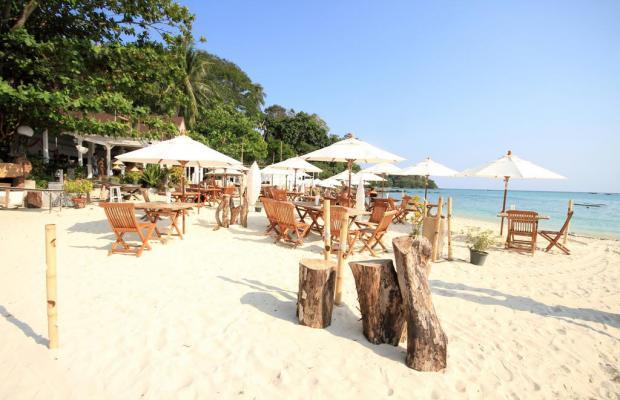 фото Arayaburi Resort изображение №42
