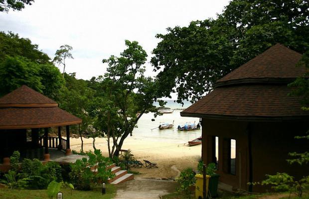 фото отеля Arayaburi Resort изображение №13