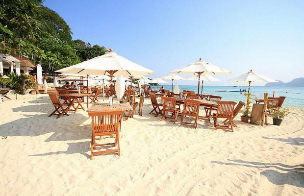 фото отеля Arayaburi Resort изображение №9