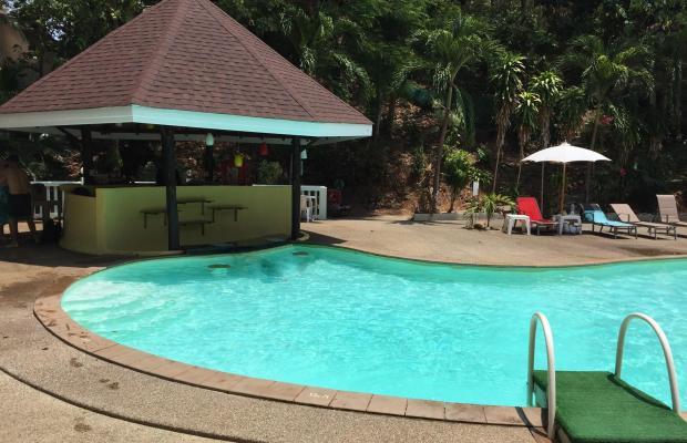 фото Arayaburi Resort изображение №6