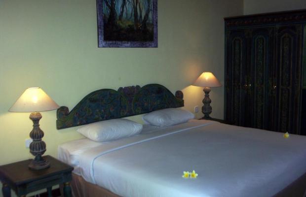 фотографии отеля Sari Sanur Resort изображение №39