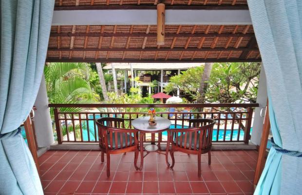 фото отеля Sativa Sanur Cottage Bali изображение №17