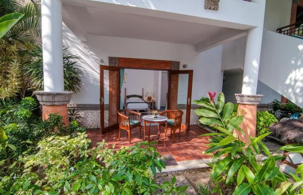 фотографии Sativa Sanur Cottage Bali изображение №12