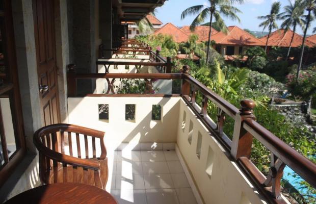 фото отеля Sari Segara Resort изображение №17