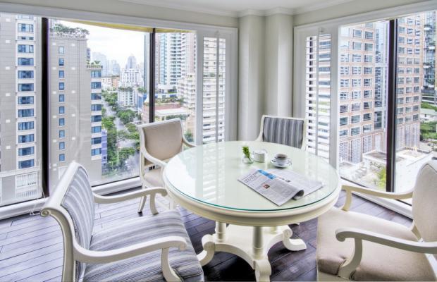 фотографии отеля Cape House Serviced Apartments изображение №39