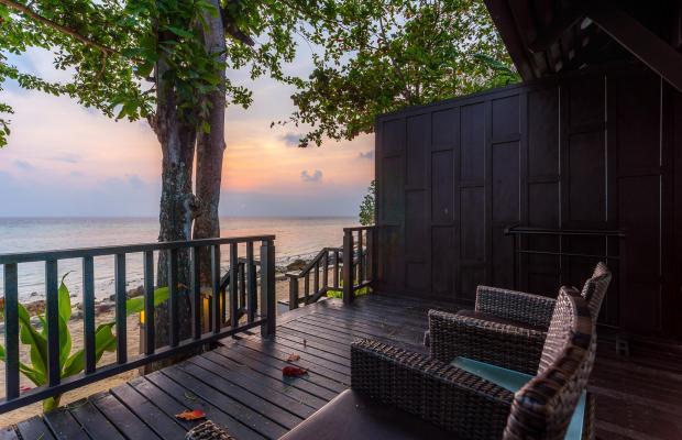 фотографии отеля Holiday Inn Resort Phi Phi изображение №79