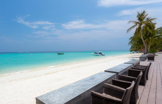 фото Holiday Inn Resort Phi Phi изображение №78