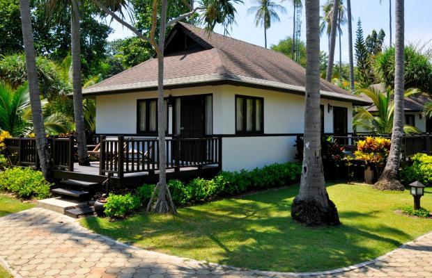 фото отеля Holiday Inn Resort Phi Phi изображение №69