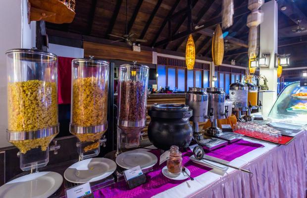 фотографии отеля Holiday Inn Resort Phi Phi изображение №67
