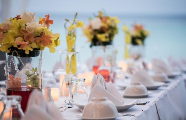 фотографии Holiday Inn Resort Phi Phi изображение №24