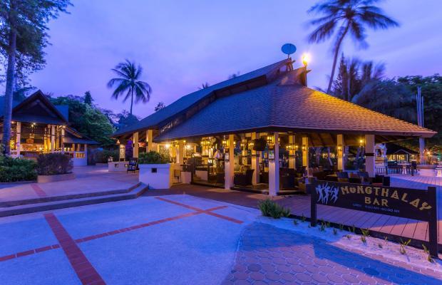 фото отеля Holiday Inn Resort Phi Phi изображение №17